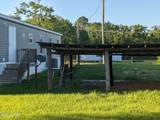 16798 Old Blue Creek Road - Photo 11