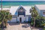 17807 Front Beach Road - Photo 1