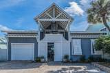 17807 Front Beach Road - Photo 2