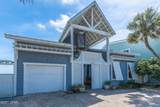 17807 Front Beach Road - Photo 3