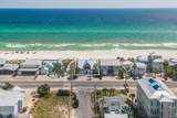 17807 Front Beach Road - Photo 4