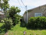 3128 Wood Valley Road - Photo 8
