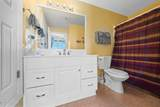 17545 Front Beach Road - Photo 13
