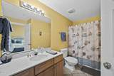 10519 Front Beach Road - Photo 20