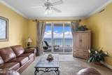 10519 Front Beach Road - Photo 4