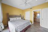 10519 Front Beach Road - Photo 9
