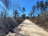 0000 Little Zion Road - Photo 7