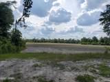 xxx Bateau Pond Road - Photo 6