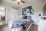 106 Johnson Bayou Drive - Photo 33