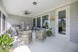 106 Johnson Bayou Drive - Photo 43