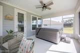 106 Johnson Bayou Drive - Photo 45