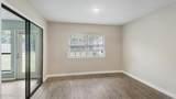 4044 Linwood Drive - Photo 19