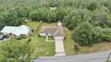 4044 Linwood Drive - Photo 4