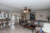 619 Lagoon Oaks Circle - Photo 12