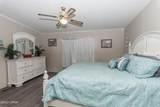 619 Lagoon Oaks Circle - Photo 17