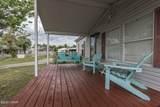619 Lagoon Oaks Circle - Photo 3
