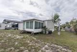 619 Lagoon Oaks Circle - Photo 30