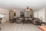619 Lagoon Oaks Circle - Photo 6