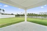 306 Johnson Bayou Drive - Photo 36