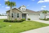 306 Johnson Bayou Drive - Photo 45