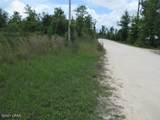0000 Chipola Heights Road - Photo 1