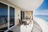 17545 Front Beach Road - Photo 17
