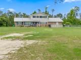 11152 Bear Creek Road - Photo 2