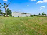 11152 Bear Creek Road - Photo 28