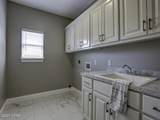 3432 High Cliff Road - Photo 21