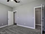 3432 High Cliff Road - Photo 32