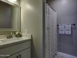 3432 High Cliff Road - Photo 35