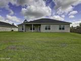 3432 High Cliff Road - Photo 36