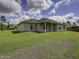 3432 High Cliff Road - Photo 37