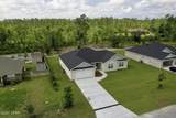 3432 High Cliff Road - Photo 4