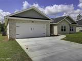 3432 High Cliff Road - Photo 42