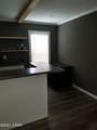 902 Banfill Avenue - Photo 39