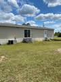 11606 Old Bicycle Road - Photo 1
