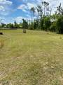 11606 Old Bicycle Road - Photo 2