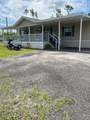 11606 Old Bicycle Road - Photo 3