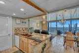 10515 Front Beach Road - Photo 2