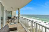 10515 Front Beach Road - Photo 3