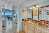 10515 Front Beach Road - Photo 6