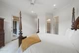 324 Bunkers Cove Road - Photo 33