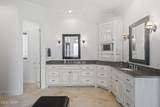 324 Bunkers Cove Road - Photo 45