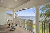 324 Bunkers Cove Road - Photo 53