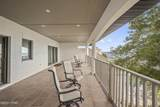 324 Bunkers Cove Road - Photo 54