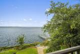 324 Bunkers Cove Road - Photo 55