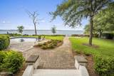 324 Bunkers Cove Road - Photo 61