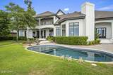 324 Bunkers Cove Road - Photo 62