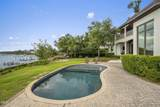 324 Bunkers Cove Road - Photo 63